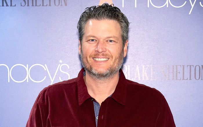 Blake Shelton Lifestyle, Wiki, Net Worth, Income, Salary, House
