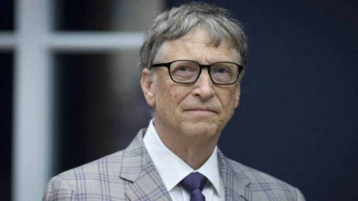 Bill Gates Lifestyle, Wiki, Net Worth, Income, Salary, House