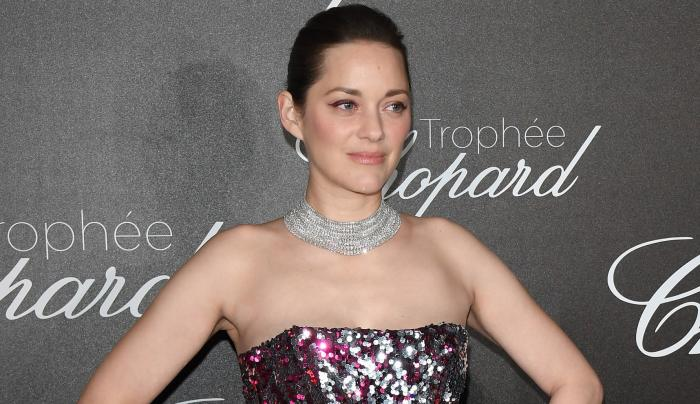 Marion Cotillard Lifestyle Wiki Net Worth Income Salary
