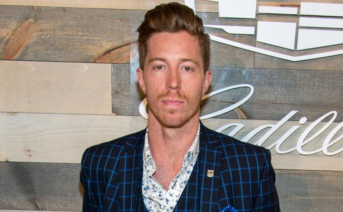 Shaun White Lifestyle, Wiki, Net Worth, Income, Salary, House, Cars