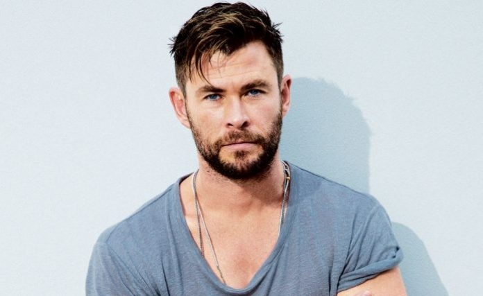Chris Hemsworth Lifestyle, Wiki, Net Worth, Income, Salary ...