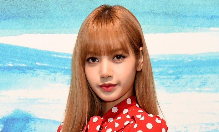 Lalisa Manoban Lifestyle, Wiki, Net Worth, Income, Salary