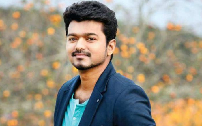 Vijay Lifestyle, Wiki, Net Worth, Income, Salary, House, Cars