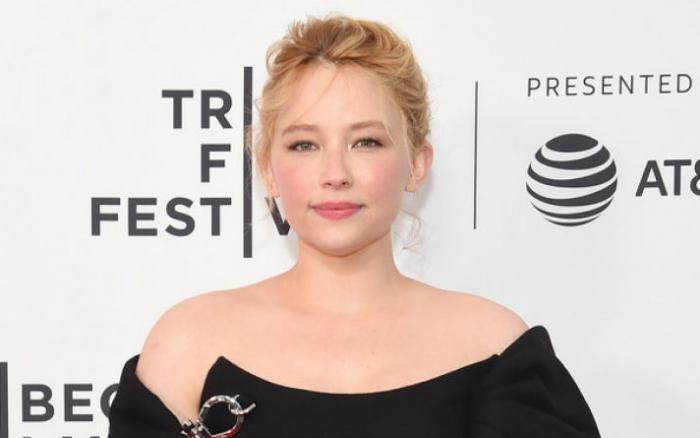 Haley Bennett Lifestyle Wiki Net Worth Income Salary House Cars Favorites Affairs Awards Family Facts Biography Topplanetinfo Com Biography Of Famous People