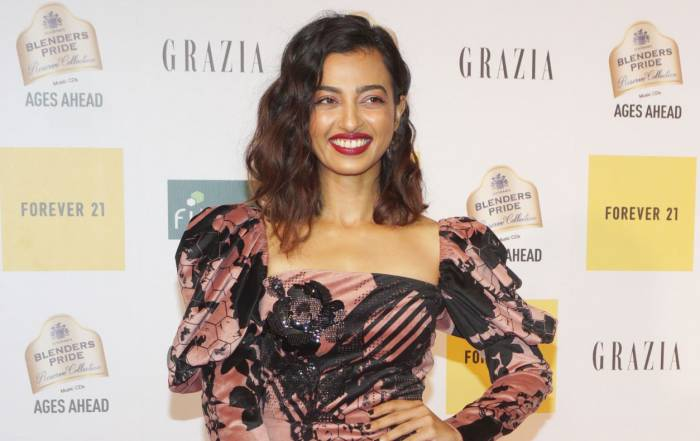 Radhika Apte Lifestyle Wiki Net Worth Income Salary House Cars Favorites Affairs Awards Family Facts Biography Topplanetinfo Com Biography Of Famous People