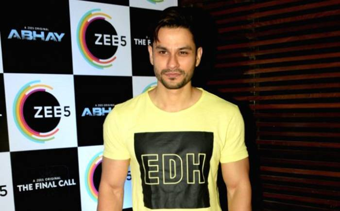 Kunal Khemu Lifestyle Age Height Weight Family Wiki Net Worth Measurements Favorites Biography Facts More Topplanetinfo Com Biography Of Famous People